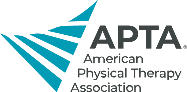 Doctor of Physical Therapy Job Opening in Phoenix, PHOENIX - APTA's